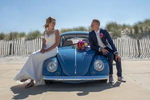 bruiloft-auto-kijken