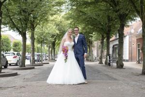 bruiloft-bomen