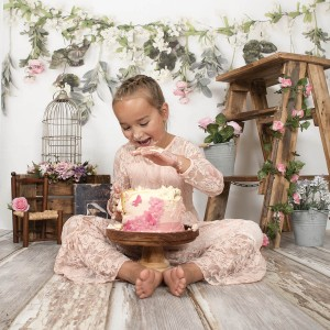 cakesmash-trap-bloemen