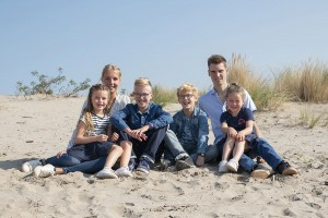 familieshoot-nichtjes-neefjes