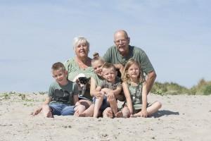 grootouders-kinderen-groen