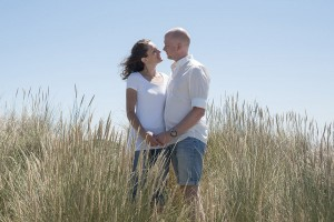 loveshoot-wit-duinen