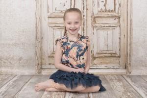 meisje-portret-studio