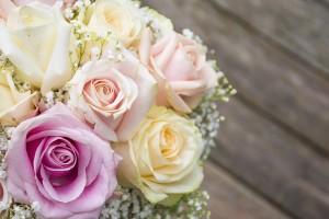 bruiloft-boeket