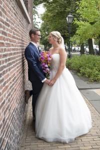 bruiloft-kerk-buiten