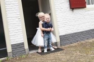bruiloft-kindjes