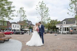 bruiloft-marktplein