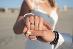 bruiloft-ring