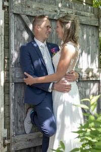 bruiloft-tuin-deur