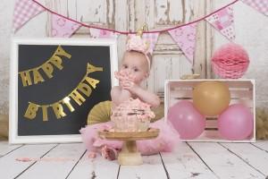 cakesmash-eenhoorn-roze