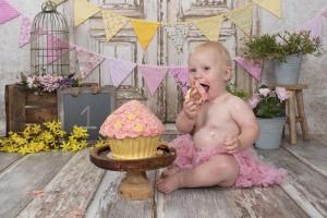 cakesmash-roze-geel