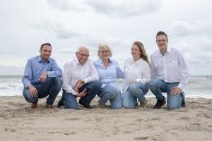 familieshoot-strand-opa