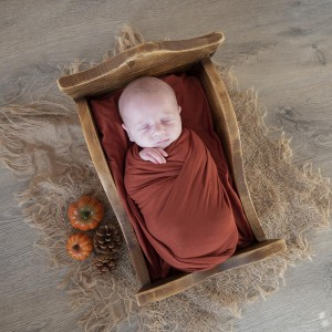 newborn-herfst-2019