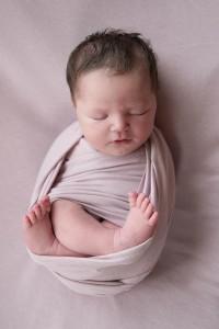 newborn-paars2019
