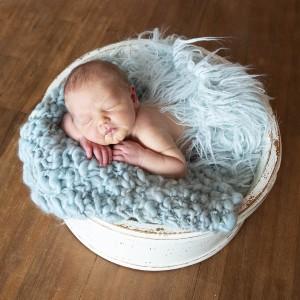 newborn-tonnetje-blauw