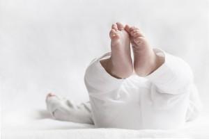 newborn-voetjes-baby