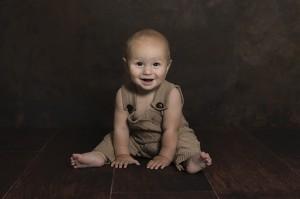 portret-baby-studio