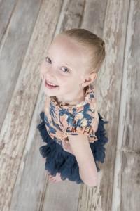 portret-meisje-blauw-ogen