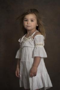 portret-meisje-bruin