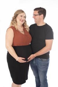 zwanger-blij-studio